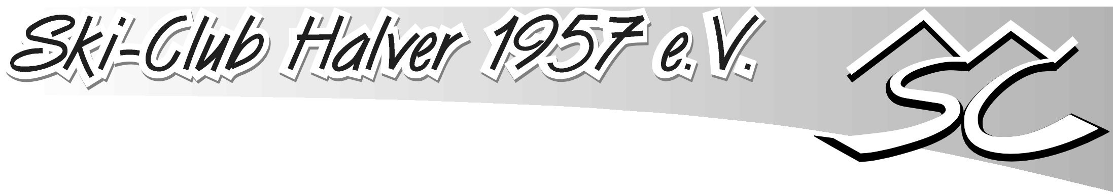 Ski-Club Halver 1957 e.V.
